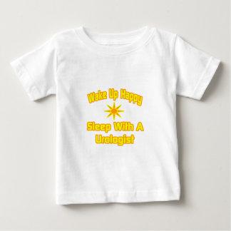Humorous Urologist Shirts and Gifts