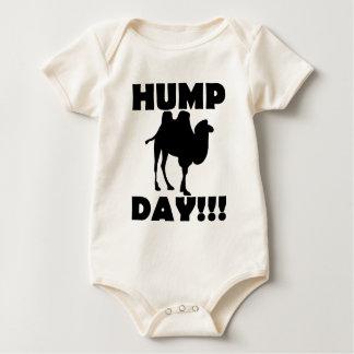 Hump Day!!! Baby Bodysuit