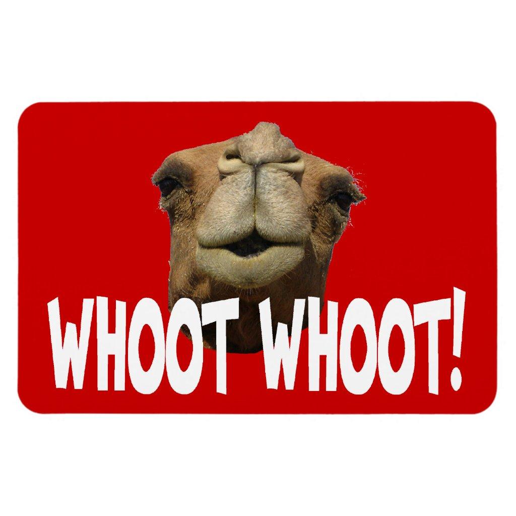 hump_day_camel_whoot_whoot_flexi_magnet-r69aeab3f3e344a84b602949720618ddc_adgu2_8byvr_1024.jpg