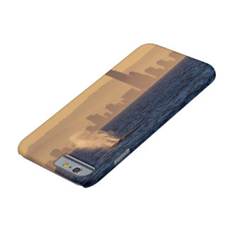 Humpack Whales Surfers Paradise Queensland Barely There iPhone 6 Case