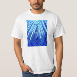 Humpback Heartsong T-Shirt