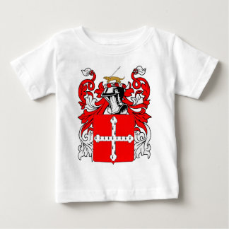 Humphrie Coat of Arms Shirt