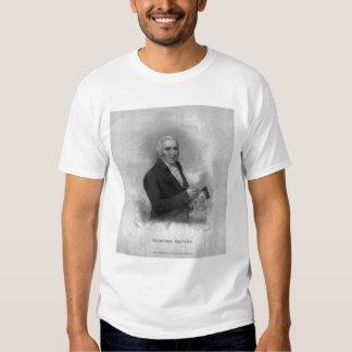 Humphry Repton Shirt