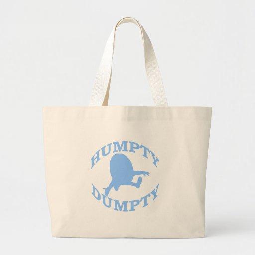 Humpty Dumpty Bolsa