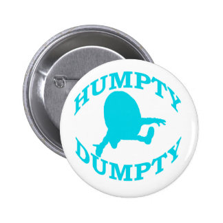 Humpty Dumpty Button