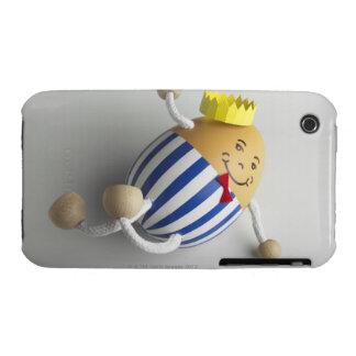 Humpty dumpty Case-Mate iPhone 3 case