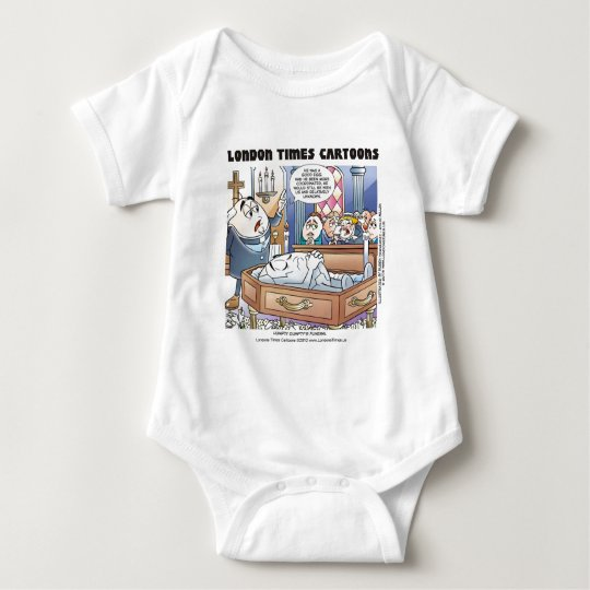 Humpty Dumpty Funeral Funny Gifts Tees Collectible