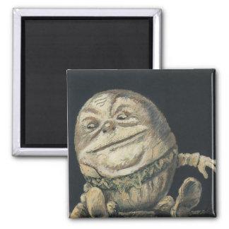 Humpty Dumpty Imanes Para Frigoríficos