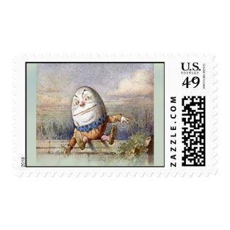 Humpty Dumpty Envio