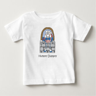 Humpty Dumpty Shirt