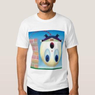 Humpty-Dumpty T-Shirt