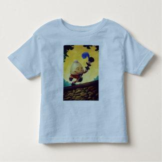 Humpty Dumpty Tee Shirts