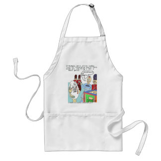 Humpty & Medical Insuarance Funny Tees Cards Gifts Apron