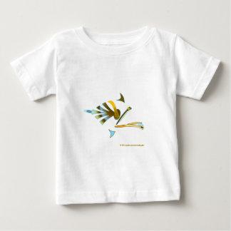 Humu Baby T-Shirt