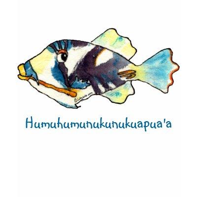 of funny fish drawings at