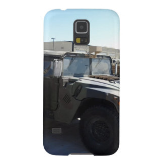 Humvee Camo Green Destiny Gifts Case For Galaxy S5