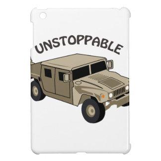 Humvee imparable