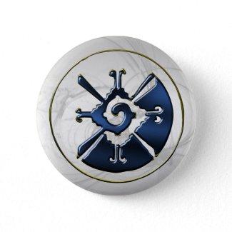 Hunab Ku button