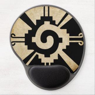 Hunab-Ku Gel Mouse Pad