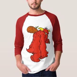 Hunch Shirt