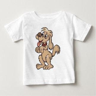 Hund, Mein bester Freund Shirt