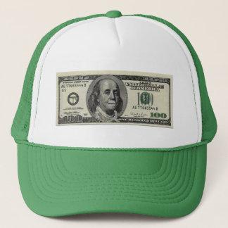 Hundo G's Trucker Hat
