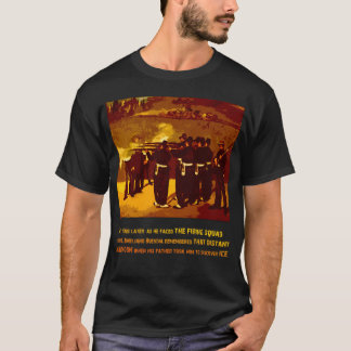 Hundred Years of Solitude T-Shirt