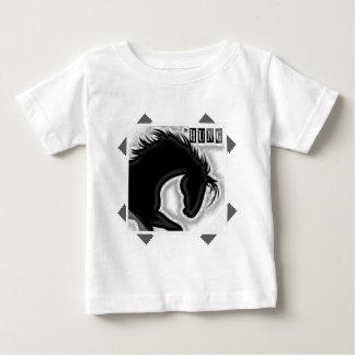 Hung... Infant T-shirt