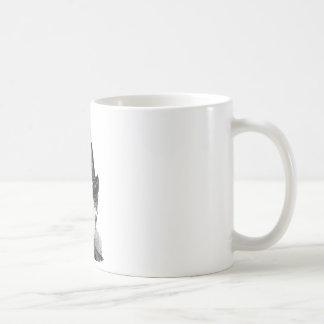 """Hungara"" Coffee Mug"