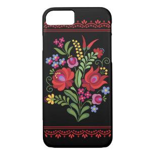 iphone 7 case folk