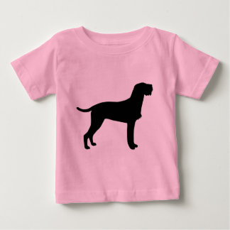 Hungarian Wire-Haired Vizsla T-shirt