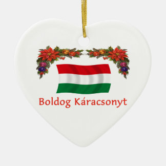 Hungarian Ornaments & Keepsake Ornaments   Zazzle