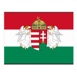 Hungary , Hungary Post Cards