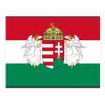 Hungary , Hungary Postcard