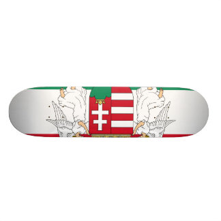 Hungary , Hungary Skate Boards