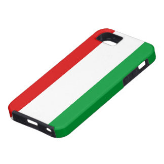 hungary magyar country flag case