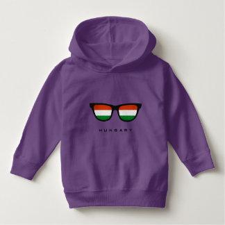 Hungary Shades custom shirts & jackets