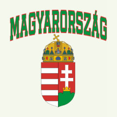magyar pride