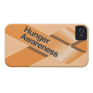 Hunger Awareness iphone case iPhone 4 Cover