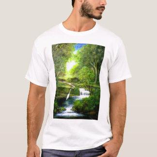 Hungrey Bird T-Shirt