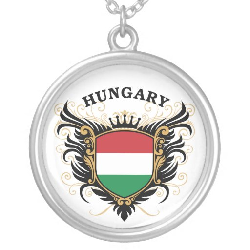 Hungría Colgante
