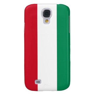 Hungría Funda Para Galaxy S4