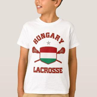 Hungría Poleras