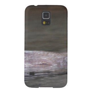Hungry Hippo Galaxy S5 Case