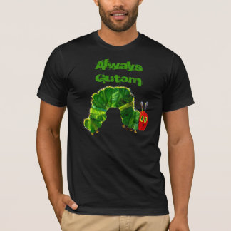 HUNGRY HUNGRY T-Shirt