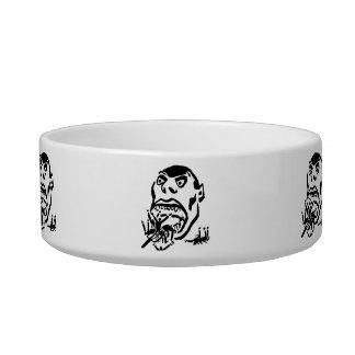 Hungry Man / Moloch a Faim Bowl