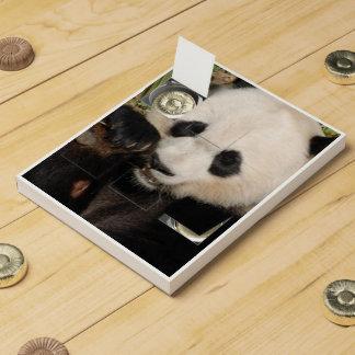 Hungry Panda Countdown Calendars