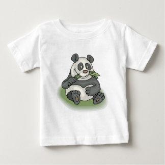 Hungry Panda Infant T-shirt