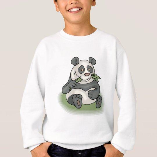 Hungry Panda Sweatshirt