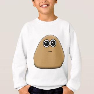 Hungry Pou Sweatshirt